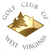 Golf Club of West Virginia Logo