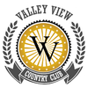 Valley View Country Club Logo
