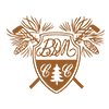 Butte des Morts Golf Club Logo