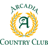 Arcadia Country Club Logo