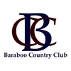Baraboo Country Club Logo