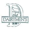 Dairymen's Country Club Logo