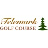 Telemark Country Club Logo