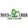 Sioux Creek Golf Course Logo