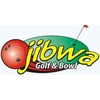 Ojibwa Golf & Bowl Logo