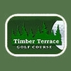 Timber Terrace Golf Course Logo