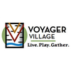 Voyager Par Three at Voyager Village Country Club Logo