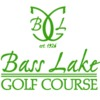 Antigo-Bass Lake Country Club Logo