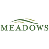 Meadows at Sunriver Resort Logo