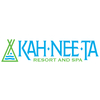 Kah-Nee-Ta Resort Logo