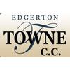 Edgerton Towne Country Club Logo