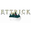 Ettrick Golf Club Logo