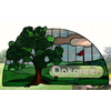 Par 3 at Oakgreen Golf Course Logo
