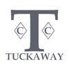 Tuckaway Country Club Logo