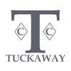 Tuckaway Country Club Logo