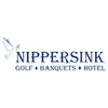 Nippersink Country Club & Lodge Logo