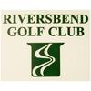 Riversbend Golf Club Logo