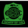 Edgewater Golf Club Logo
