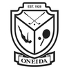 Oneida Golf & Riding Club Logo