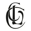 Lehigh Country Club Logo