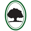Big Oaks Golf Club - North/East Logo