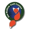 Fox Hollow Golf Course Logo