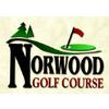 Norwood Golf Course Logo