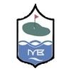 McCauslin Brook Golf Course Logo