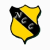 Nicolet Country Club Logo
