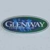 Glenway Municipal Golf Course Logo