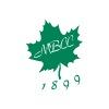 Maple Bluff Country Club Logo