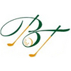 Bensalem Township Country Club Logo