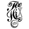 Tee-Hi Club Logo