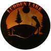 Ludden Lake Golf Club Logo