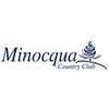Minocqua Country Club Logo