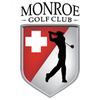 Monroe Country Club Logo