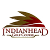 Indianhead Golf & Recreation Logo