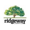 Ridgeway Golf & Country Club Logo