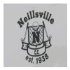 Neillsville Country Club Logo
