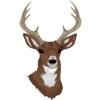Deer Haven Golf Course Logo
