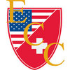 Edelweiss Chalet Country Club Logo