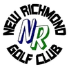 New Richmond Golf Club - Links Course Logo