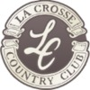 La Crosse Country Club Logo