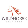 Wildhorse Golf Course Logo