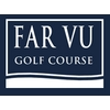 Far Vu Golf Course Logo