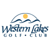 Western Lakes Golf Club Logo