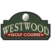 Westwood Country Club Logo