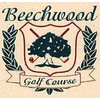 Beachwood Golf Course Logo
