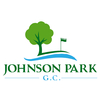 Herbert F. Johnson Park Golf Club Logo