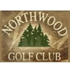 NorthWood Golf Course Logo
